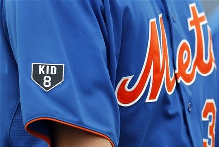 Mets vs Nationals: Starting Lineups, Team Notes