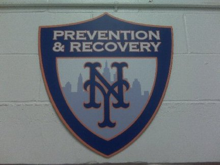 Time For Prevention and Recovery 2.0