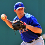 Mets Minors: 51s Can't Overcome Bad Start From Chris Schwinden in 6-3 Loss