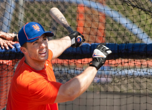 Spring Notes: Thoughts On Wright, Reyes, Gee