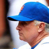 Terry Collins Very Upset After Learning Tejada Is Out With Groin Strain