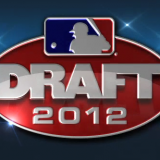 Mets 2012 MLB Draft Review