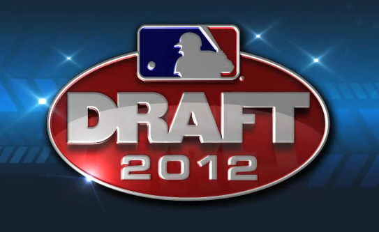 2012 MLB Draft: No Consensus No. 1 Pick In June