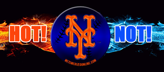 Mets Minors: Who's Hot and Who's Not