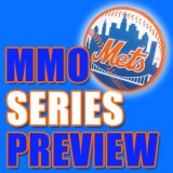 Series Preview: Braves v. Mets