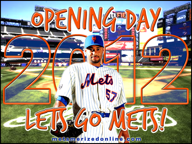 MMO GFX: Opening Day 2012 and FB Covers
