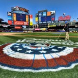 Mets Special Offers & New Attractions For 2012 Season