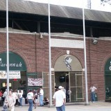 2012 Sand Gnats Roster and Preview