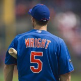 Metsmerized Hall of Fame: David Wright, 3B