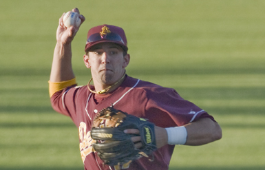 2012 MLB Draft: A New Mock, My Thoughts On Deven Marrero