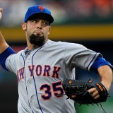 Mets Hope To Turn Around Rocky Start In Colorado