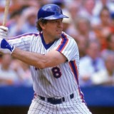 Gary Carter No. 8 Contest – Win Free Tickets To See Mets vs Reds On May 17