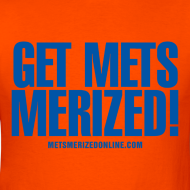 MMO Free Agent Prediction Contest: Win Free Tickets To See The Mets In April!