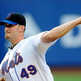 Smart Move With Niese Contract