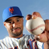 With Santana Back, Should The Mets Go To A Six-Man Rotation?