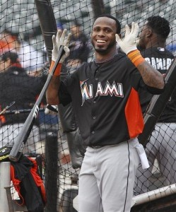 Former Teammates Weigh In On Jose Reyes And Fan Reaction