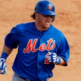 2013 Mets Taking Shape: Give Justin Turner An Outfielders Glove