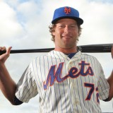 Collins Reminds Nieuwenhuis He's Not Forgotten
