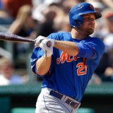 Lucas Duda Has the Most to Prove in 2014