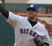 matt harvey3