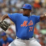 Mets Minors News: Satin Could Get Called Up, Carson On Way To New York