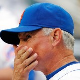 Players Not Happy With Terry's Remarks, But Front Office Says He Will Be Back In 2013