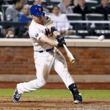 Wright Becomes Mets All Time RBI Leader!