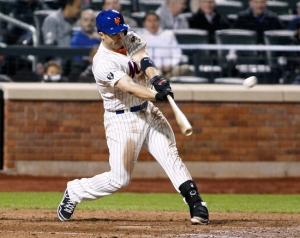 wright homers