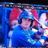 Prospect Pulse: Nimmo Sighting