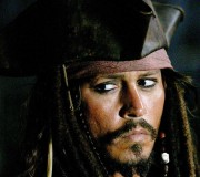 Captain-Jack-Sparrow-pirates-of-the-caribbean-575136_1024_768 (1)