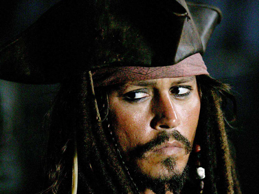 Captain jack sparrow pirates of the caribbean 5751361024768 1 captain jack sparrow pirates of the caribbean 5751361024768 1 altavistaventures Image collections