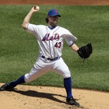 On The Wright Track: Mets Come Back From Four Run Deficit To Win 9-4