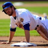 Mets Will Not Demote Ike Davis Despite .159 Batting Average