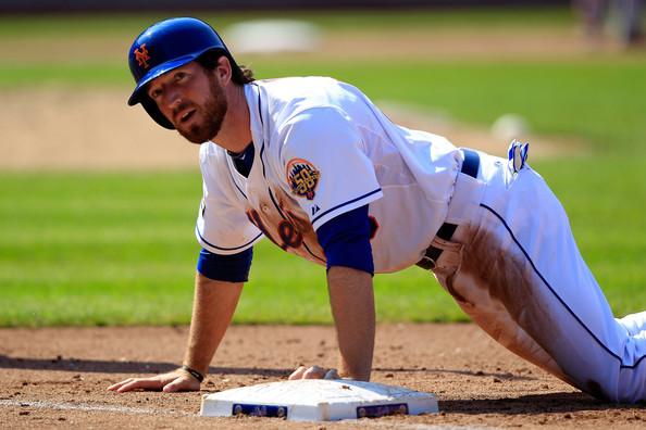 Mets Will Not Demote Ike Davis Despite .159 Batting Average