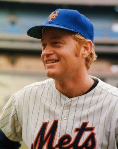 Trades From The Past: Rusty Staub for Mickey Lolich?