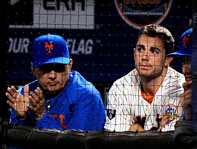Wright benched