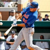 The Binghamton Buzz: Mejia Passing Through, den Dekker Keeps On Hittin'