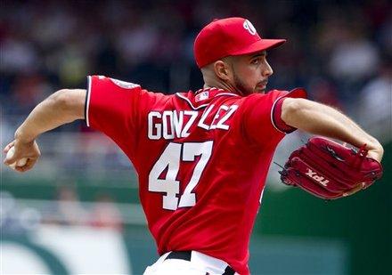 Talkin' Baseball: Beane vs Rizzo Throwdown