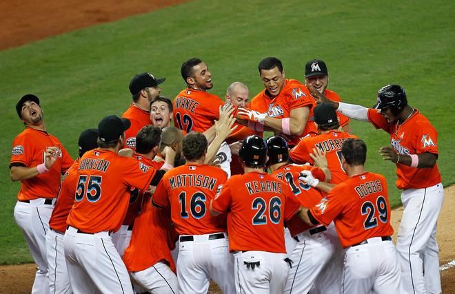Déjà Vu All Over Again: Mets Fall 8-4 After Bullpen Foils Another Late Rally