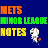 Mets Sign Three To Minor League Deals