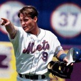 Mets Historic Second Round Picks
