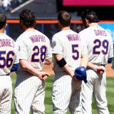 Our Amazin' Mets, The Comeback Kids!