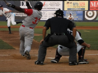 Binghamton Releases Three During All-Star Break