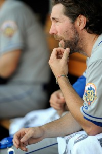 R+Dickey+New+York+Mets+v+Washington+Nationals+EAjVoQtbGaNl