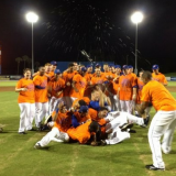 Mets Farm Report: St. Lucie Sweeps Doubleheader To Clinch Division!