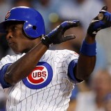 MMO Fan Shot: Should the Mets trade for Alfonso Soriano?