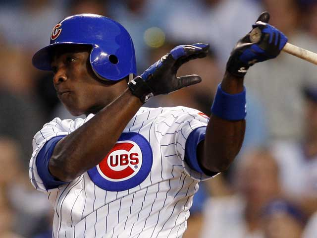 If Cubs Eat Most Of Soriano's Salary, Are The Mets A Fit?