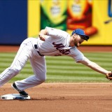 MMO Player Of The Week: Daniel Murphy