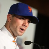 Wright Takes Page Out Of Reyes Playbook, Says Wont Negotiate During Season