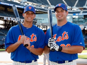 Talking Mets Minors With Mets Prospect Hub